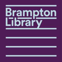 brampton-library-logo