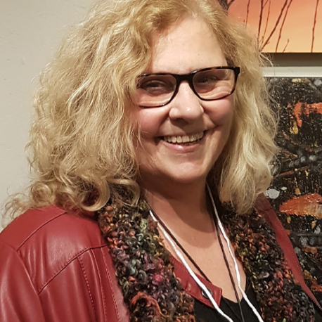 E. Connie Munson